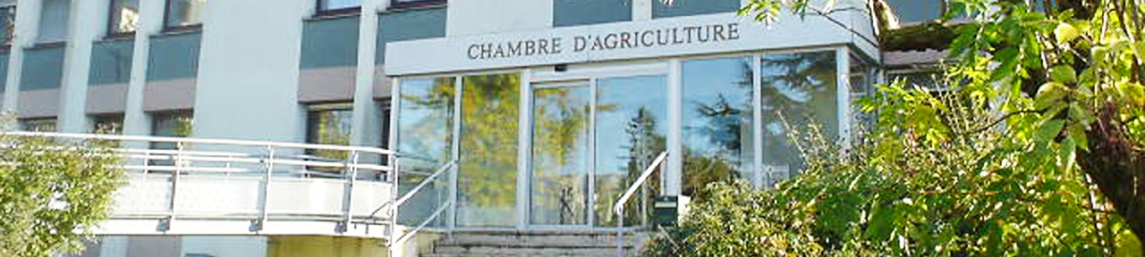 Nous conna tre meurthe et moselle for Recrutement chambre agriculture