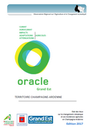 Oracle Grand Est - édition 2017